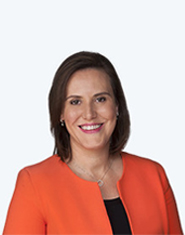 Profile picture of the Hon Kelly O'Dwyer MP