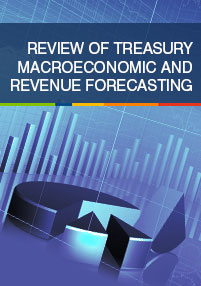 Review of Treasury Macroeconomic and Revenue Forecasting